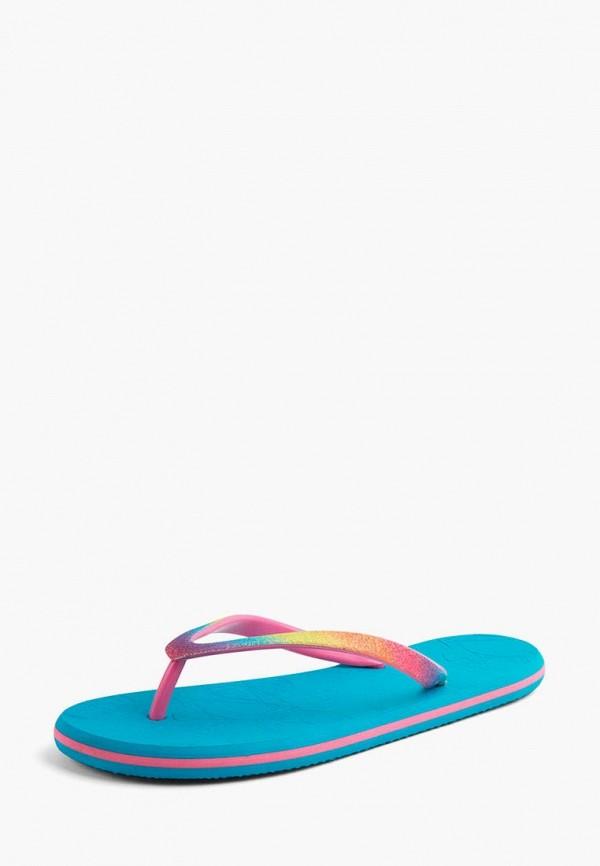 Сланцы Evars Evars MP002XG00KAT сланцы женские evars marine ribbons цвет серый голубой сжмленты сг размер 35