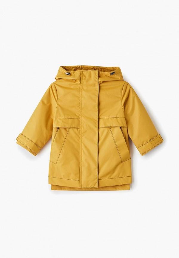 Фото - Куртка утепленная Smith's brand Smith's brand MP002XG00KB8 куртка its own brand 502