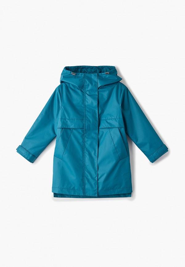 Фото - Куртка утепленная Smith's brand Smith's brand MP002XG00KB9 куртка its own brand 502