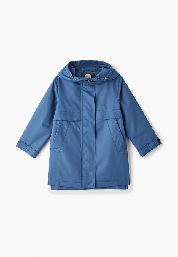 Фото - Куртка Smith's brand Smith's brand MP002XG00KBA куртка its own brand 502