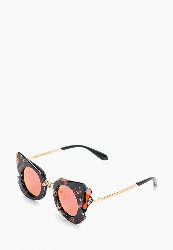 Очки солнцезащитные Marco Bonne`