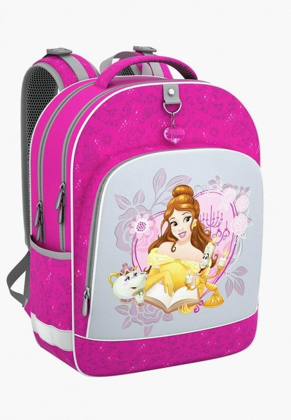 Рюкзак Disney Disney MP002XG00KGY дисней disney автомобили зажигать случайные детские школьные сумки рюкзак детский сад первый класс синий цвет rl0017b портфель