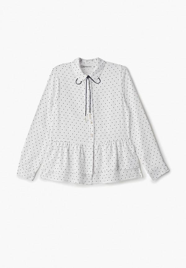 Блуза Zarina Zarina MP002XG00KKI цена