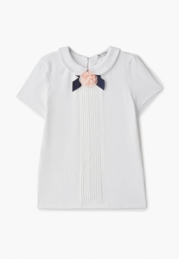 Блуза Zarina Zarina MP002XG00KKN цена