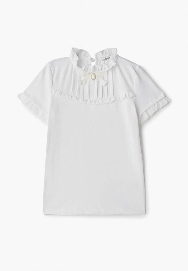 Блуза Zarina Zarina MP002XG00KKO цена