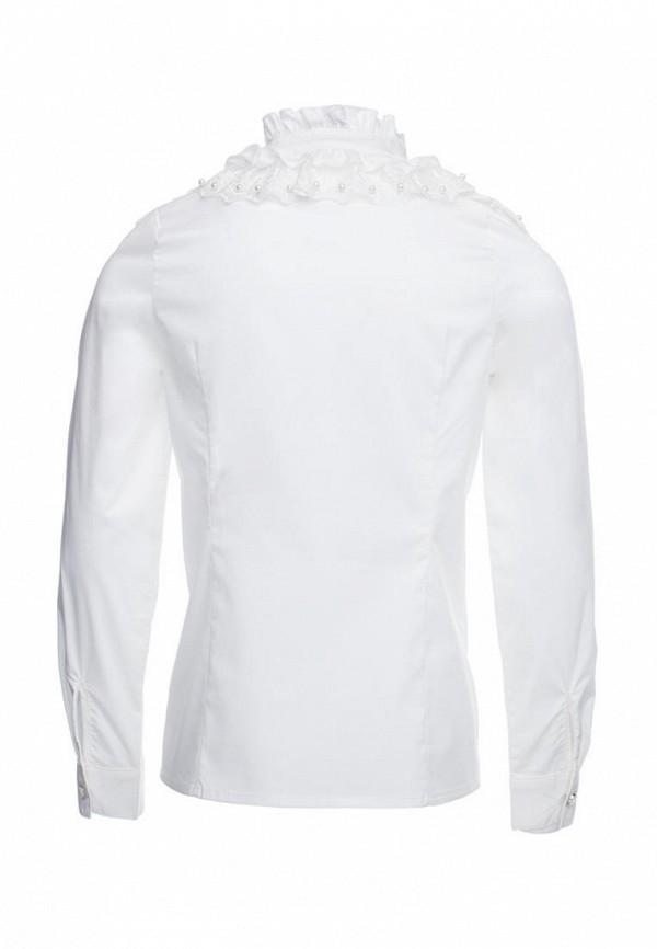 Блуза PlayToday цвет белый  Фото 2