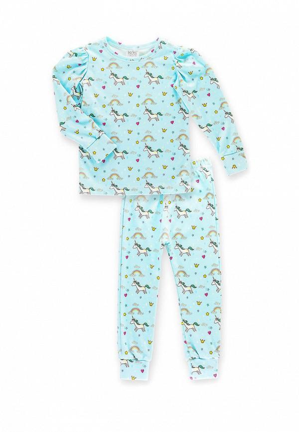 Пижама Kids Nature