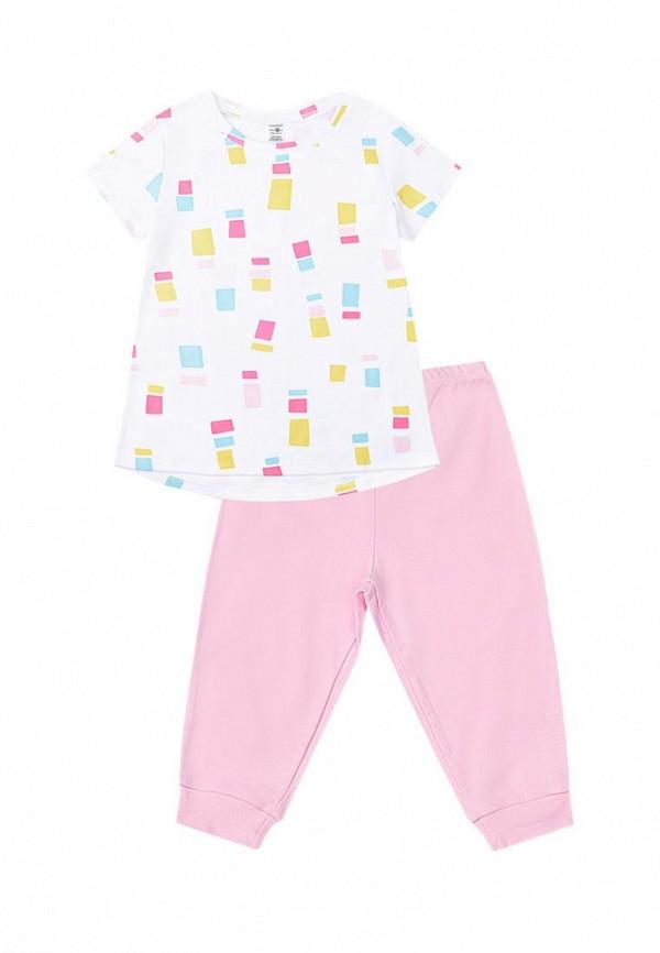 Пижама Crockid Crockid MP002XG00KQF
