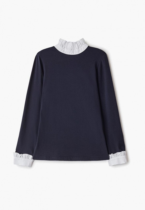 Фото - Блуза Tforma Tforma MP002XG00L6F блузка tforma reforma tmd220n 1 синий 134 размер