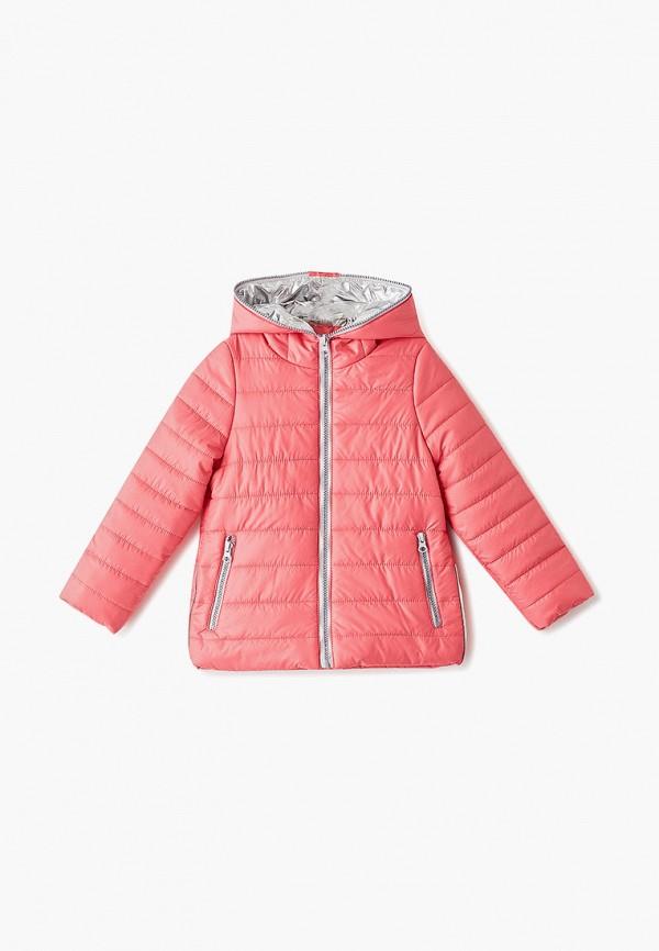 Куртка утепленная Emson Emson MP002XG00L70