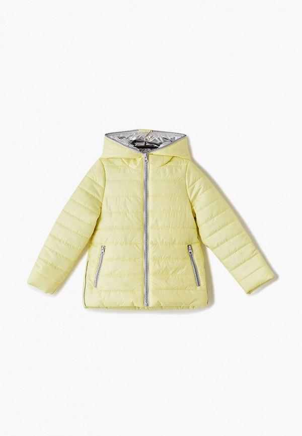 Куртка утепленная Emson Emson MP002XG00L73
