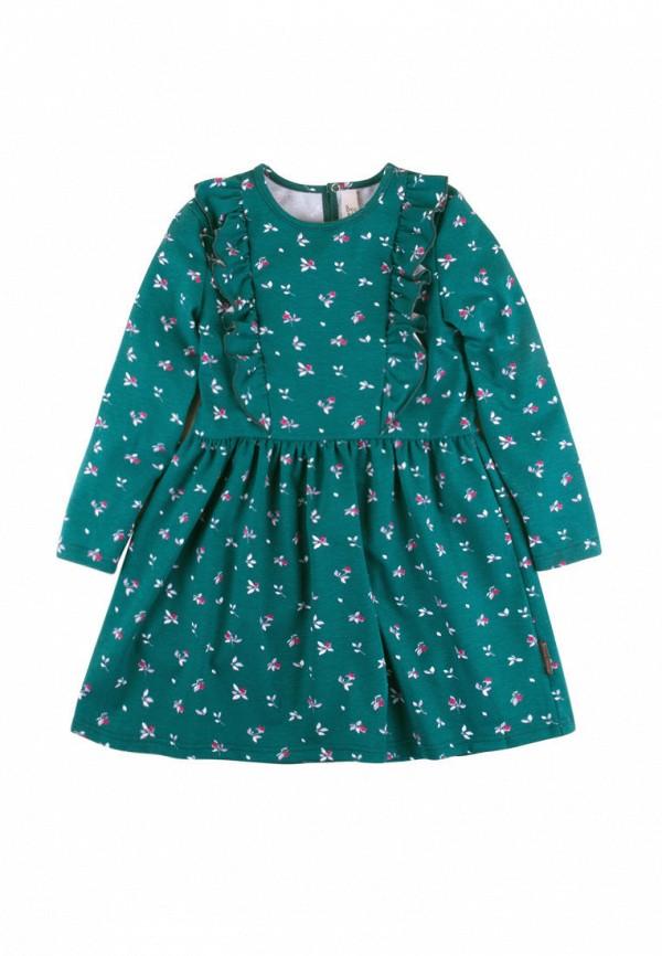 Платье Bossa Nova Bossa Nova MP002XG00LBK цена