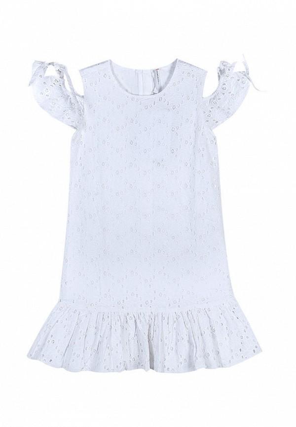 Платье Coccodrillo Coccodrillo MP002XG00LLF