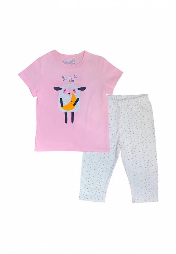 Пижама Safari Kids