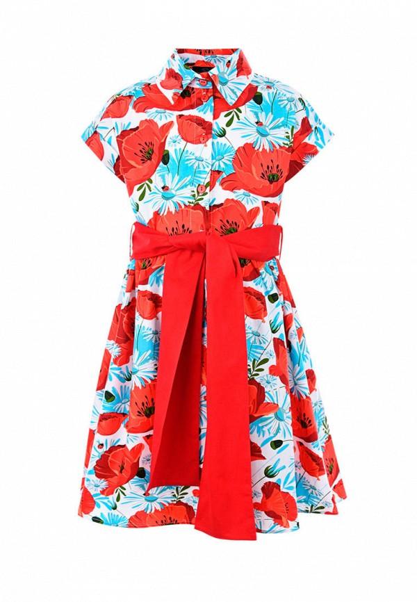 Платье DanMaralex DanMaralex MP002XG00LMT цена 2017