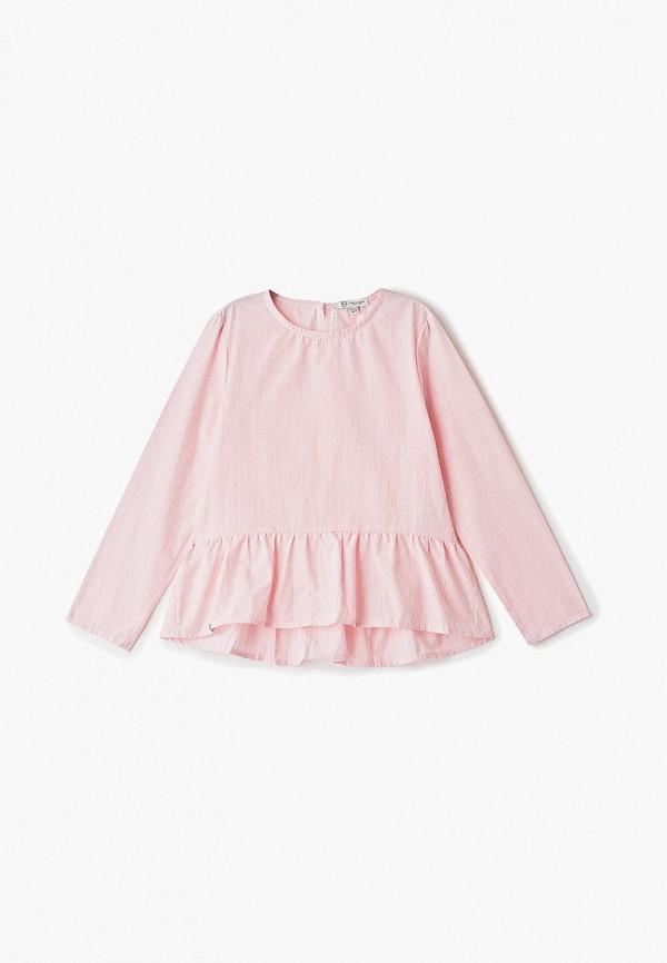 Блуза Trenders