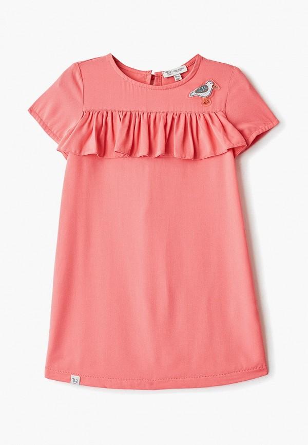 платье trenders для девочки