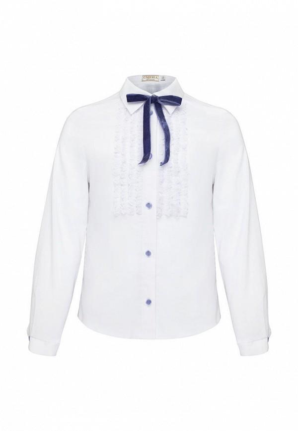Блуза Смена Смена MP002XG00LRF блуза смена смена mp002xg00duv