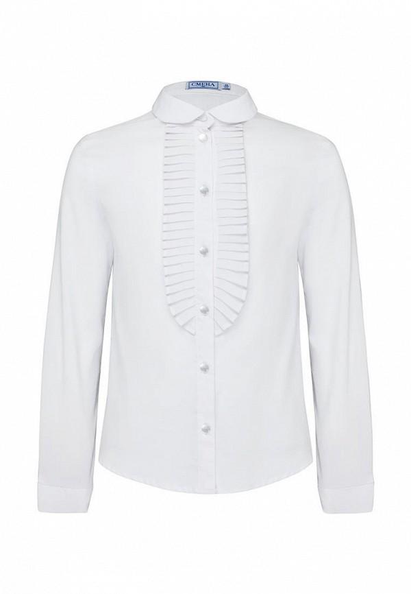 Блуза Смена Смена MP002XG00LRG блуза смена смена mp002xg00duv