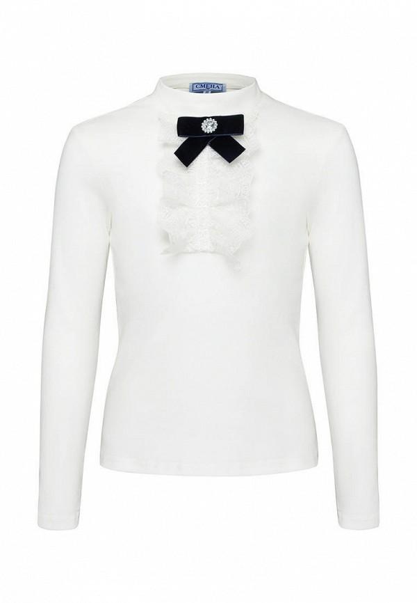 Блуза Смена Смена MP002XG00LRJ блуза смена смена mp002xg00duv