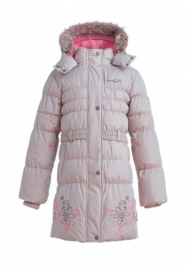 Куртка утепленная Premont Premont MP002XG00LSP цена
