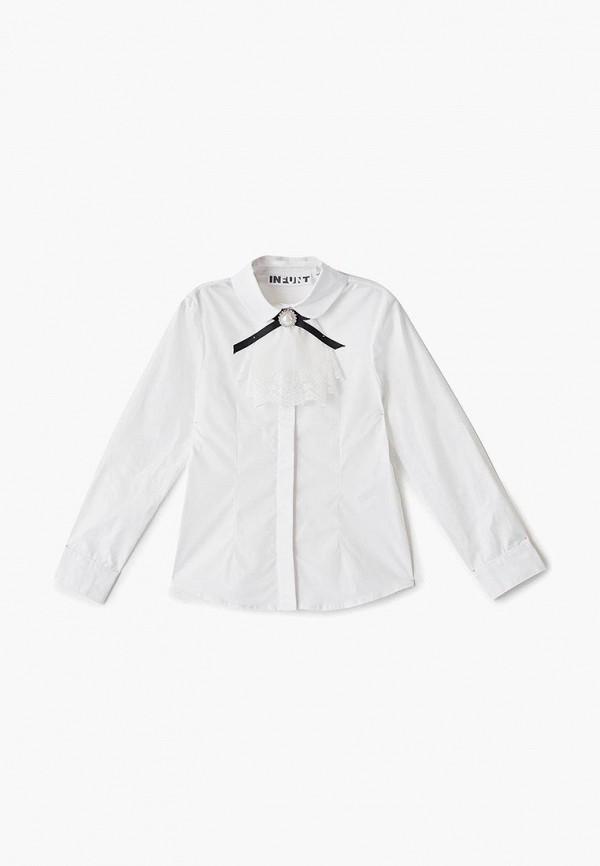Блуза Infunt