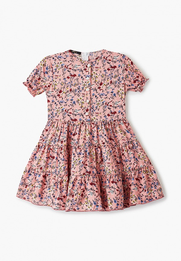 Платье Archyland MP002XG00 фото