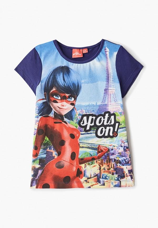 Фото - Футболка Disney Disney MP002XG00M77 футболка disney disney mp002xg00arb