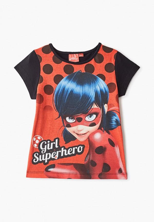 Фото - Футболка Disney Disney MP002XG00M7B футболка disney disney mp002xg00arb