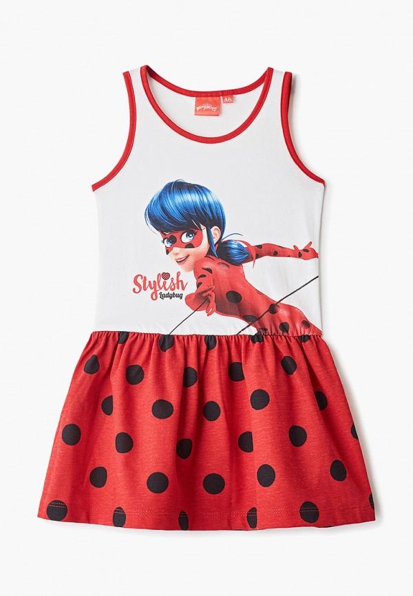 Платье Disney Disney MP002XG00M7E все цены