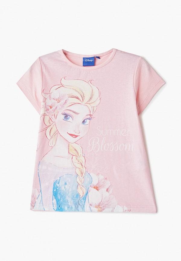 Фото - Футболка Disney Disney MP002XG00M7I футболка disney disney mp002xg00arb