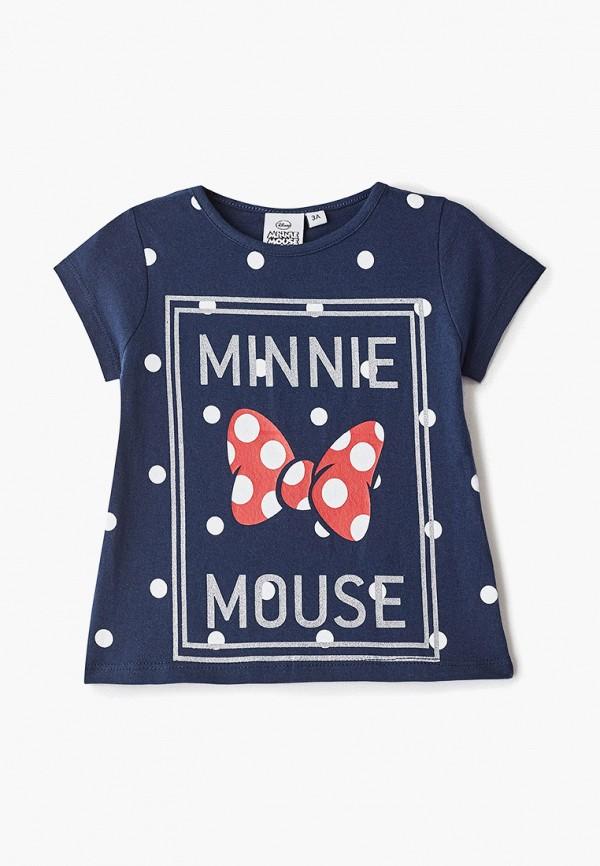 Фото - Футболка Disney Disney MP002XG00M7Z футболка disney disney mp002xg00arb