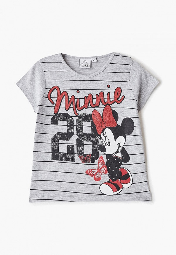 Футболка Disney Disney MP002XG00M82 disney d5003me