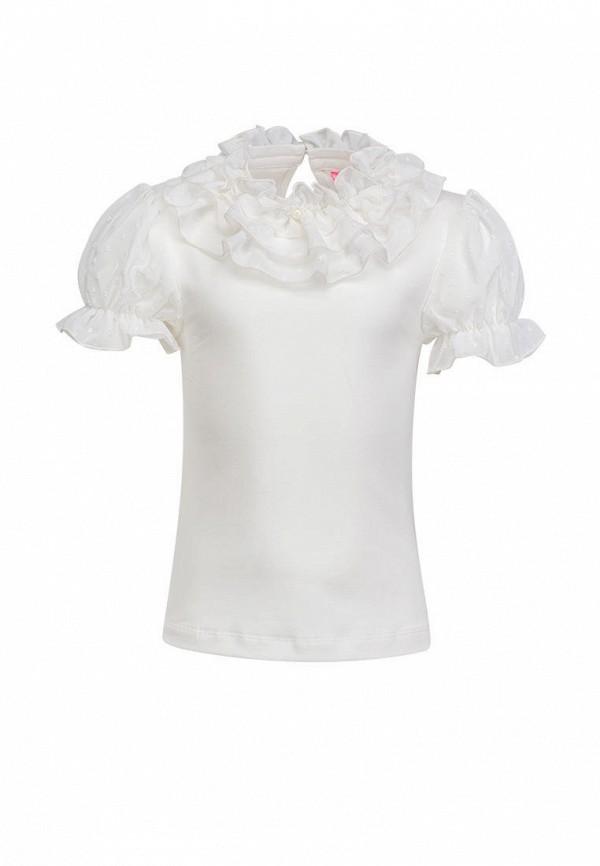 Блуза Красавушка Красавушка MP002XG00MCQ