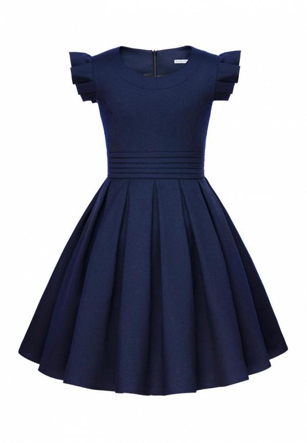Платье Alisia Fiori MP002XG00MEECM128134 фото