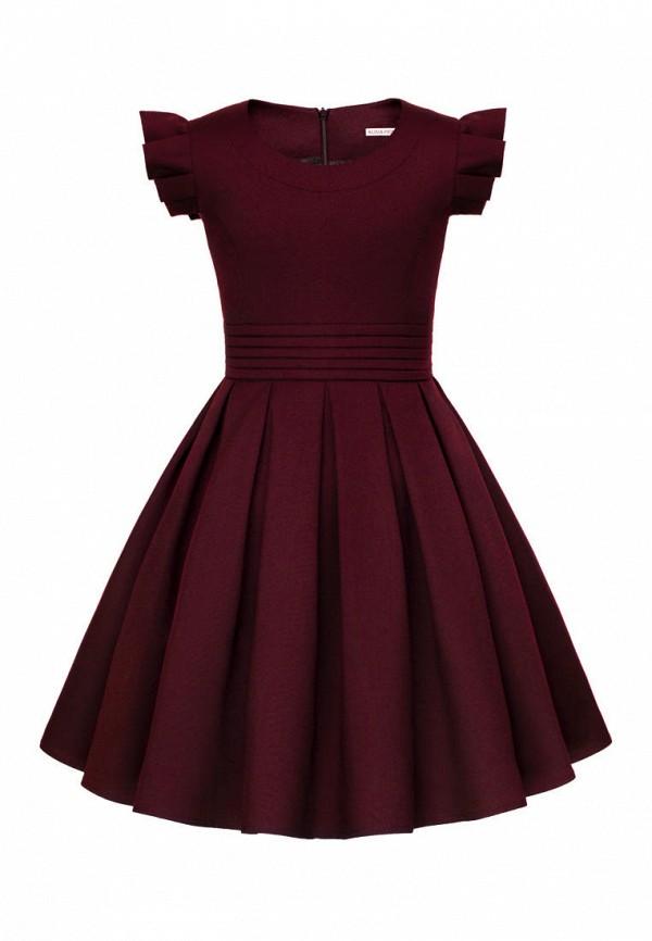 Платье Alisia Fiori MP002XG00MEFCM122128 фото