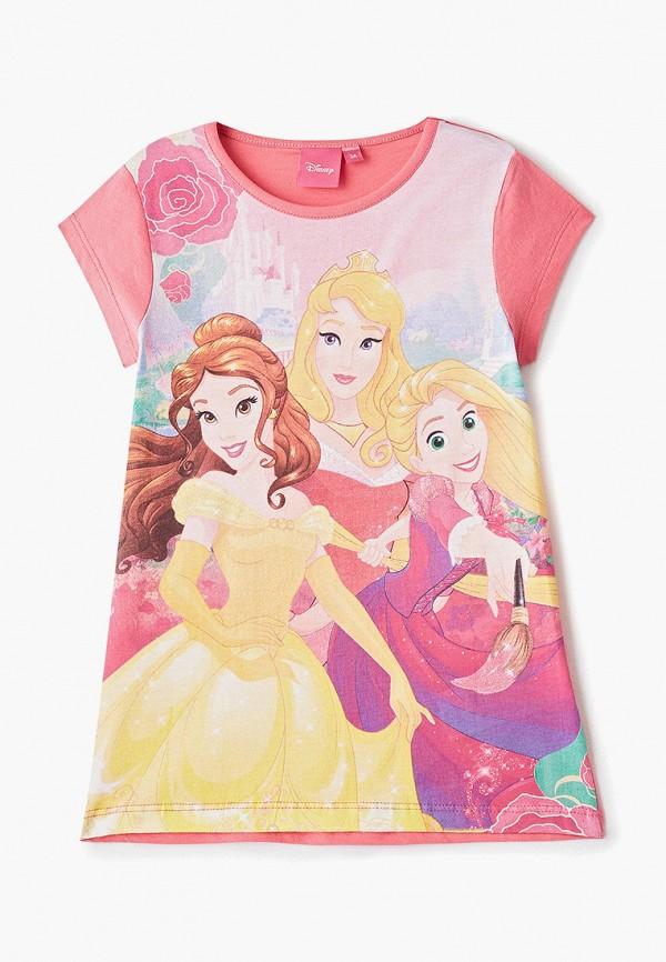Сорочка ночная Disney Disney MP002XG00MEK disney d5003me