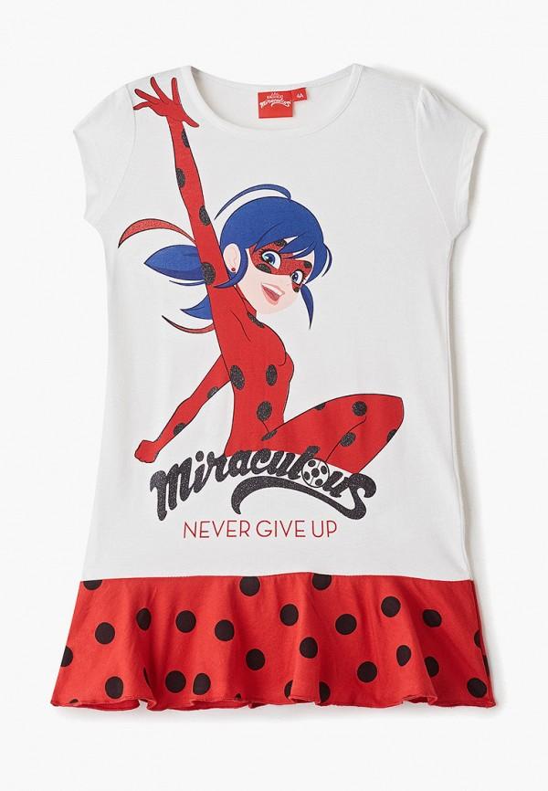 Платье домашнее Disney Disney MP002XG00MEO все цены