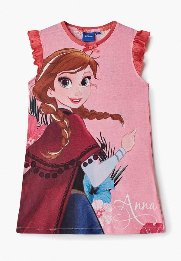 Платье домашнее Disney Disney MP002XG00MET все цены