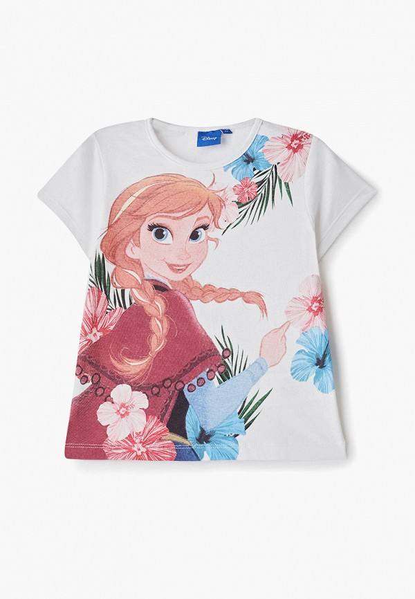 Пижама Disney Disney MP002XG00MF1 emma j shipley x disney пижама