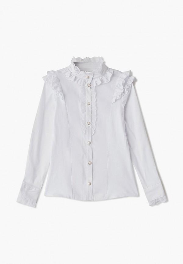 Блуза Zarina Zarina MP002XG00MKJ блуза zarina zarina mp002xw1i4ht