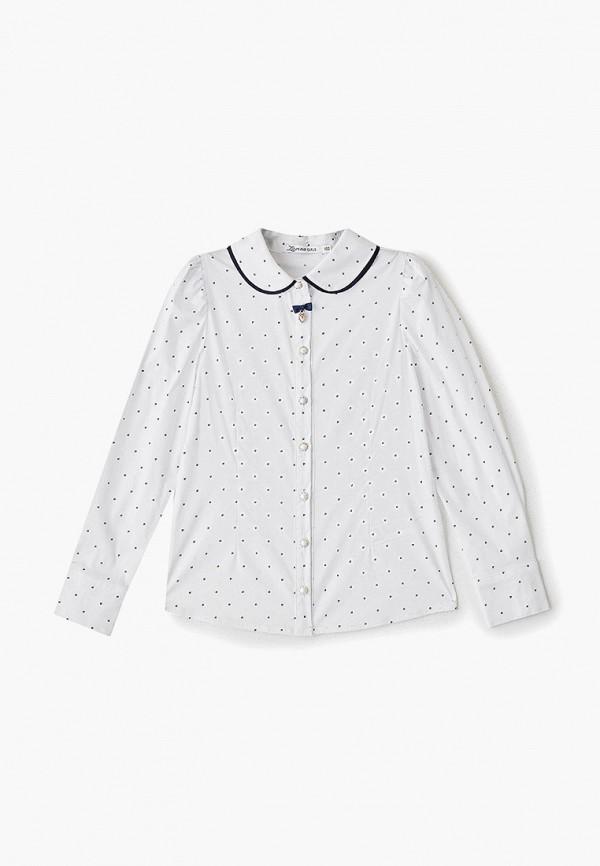 цены на Блуза Zarina Zarina MP002XG00MKL  в интернет-магазинах