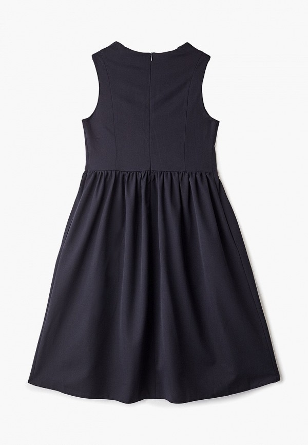 Платья для девочки Sky Lake цвет синий  Фото 2