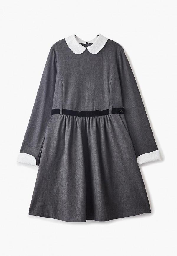 Фото - Платье Смена Смена MP002XG00MOG платье смена 14с515