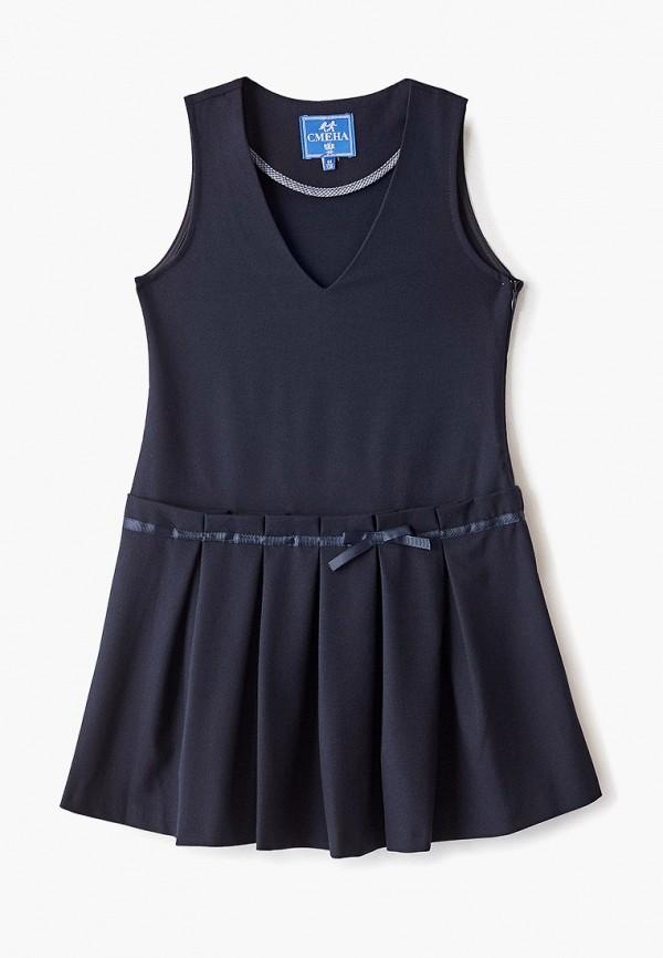 цены Платье Смена Смена MP002XG00MOI