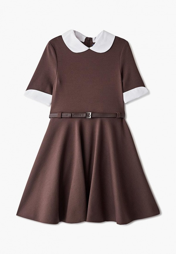 Фото - Платье Смена Смена MP002XG00MPM платье смена 14с515