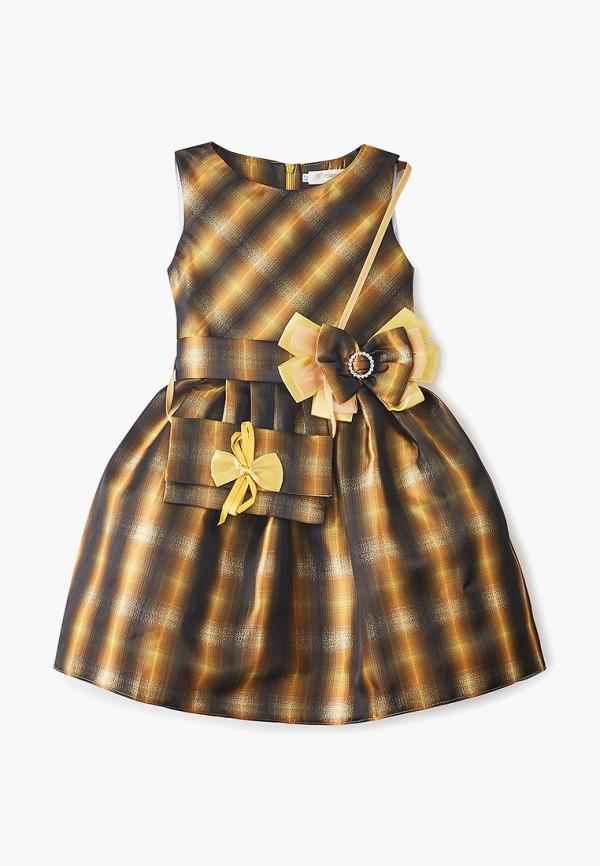 Платье Oksana Zigert Oksana Zigert MP002XG00MTK платье oksana zigert oksana zigert mp002xg00mu0