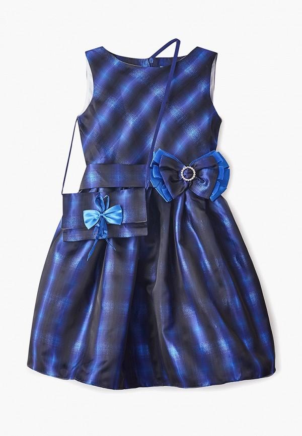 Платье Oksana Zigert Oksana Zigert MP002XG00MTL платье oksana zigert oksana zigert mp002xg00mti