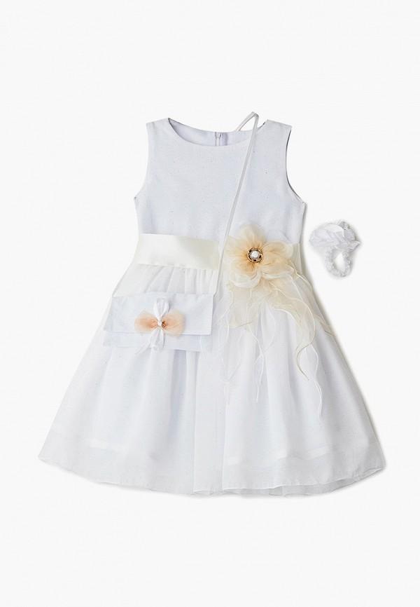 Платье Oksana Zigert Oksana Zigert MP002XG00MTN платье oksana zigert oksana zigert mp002xg00mti