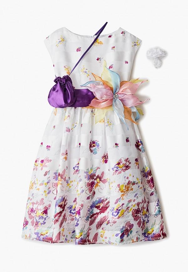 Платье Oksana Zigert Oksana Zigert MP002XG00MTP платье oksana zigert oksana zigert mp002xg00mti
